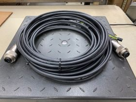 CABLE ASSY,LV,GM03,06M